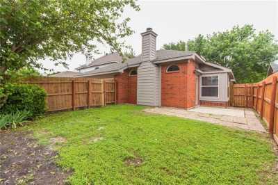Leased   1104 Blackenhurst Lane Allen, Texas 75002 8