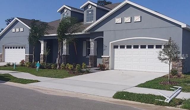 Active   5704 STOCKPORT STREET RIVERVIEW, FL 33578 0