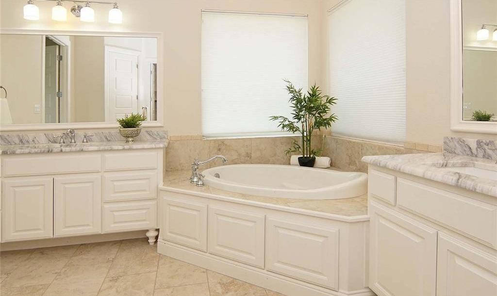 Sold Property | 103 Joe Dan Court Weatherford, TX 76087 13