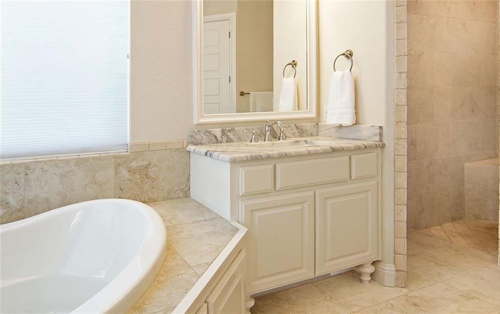 Sold Property | 103 Joe Dan Court Weatherford, TX 76087 14