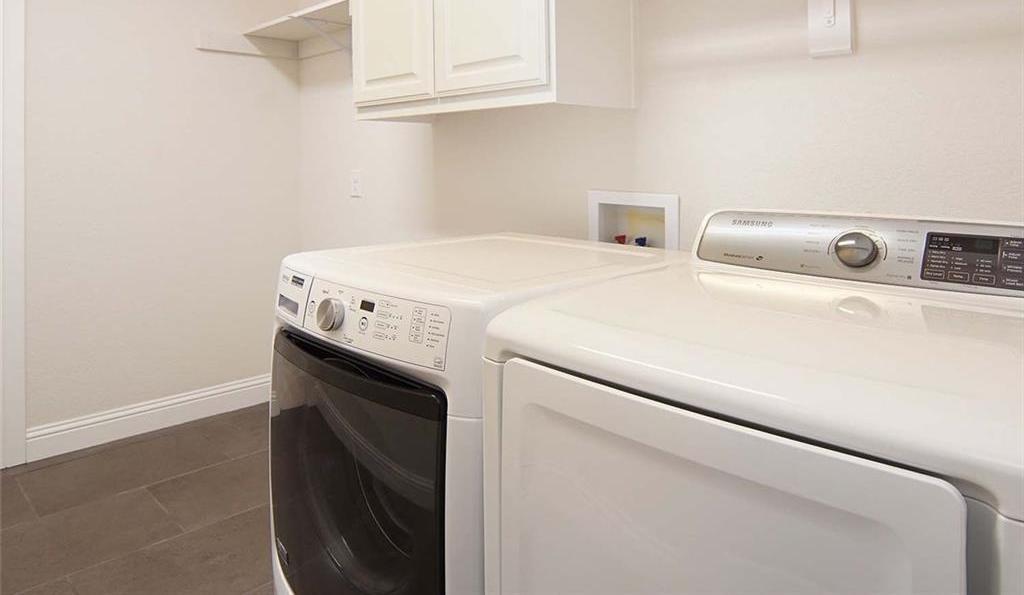 Sold Property | 103 Joe Dan Court Weatherford, TX 76087 15