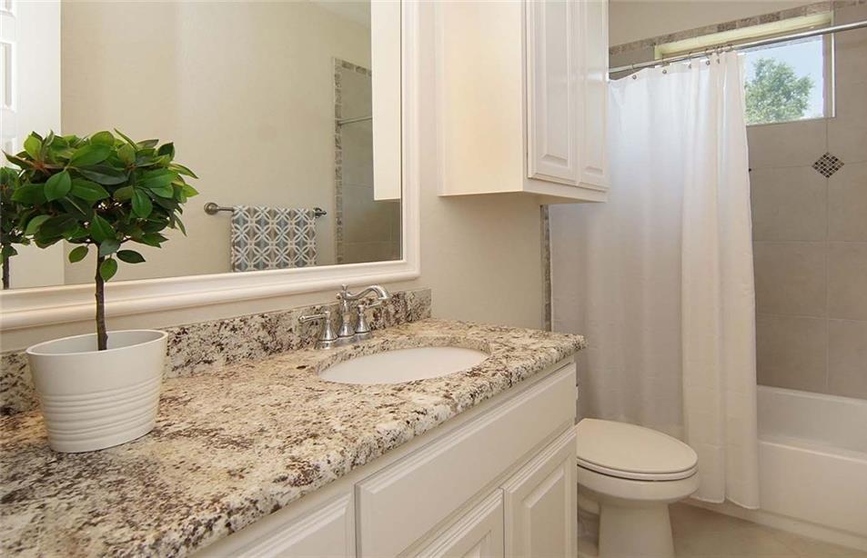 Sold Property | 103 Joe Dan Court Weatherford, TX 76087 16