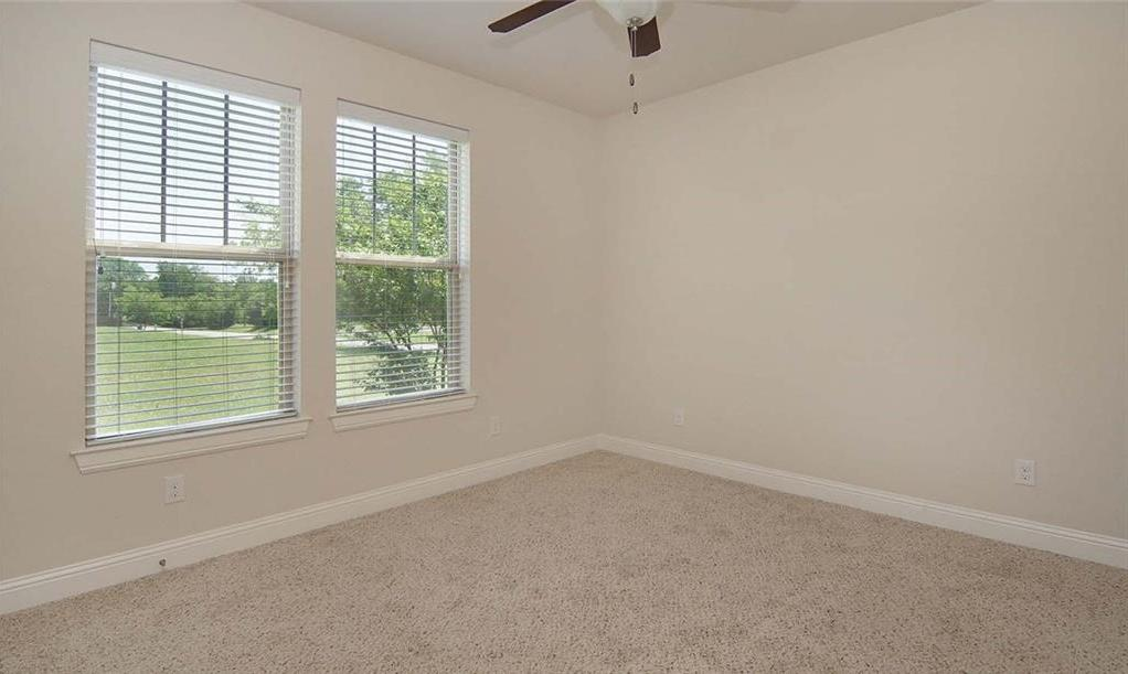 Sold Property | 103 Joe Dan Court Weatherford, TX 76087 17