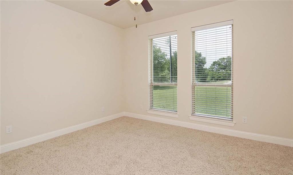 Sold Property | 103 Joe Dan Court Weatherford, TX 76087 18
