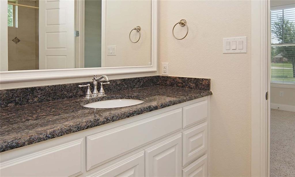 Sold Property | 103 Joe Dan Court Weatherford, TX 76087 19