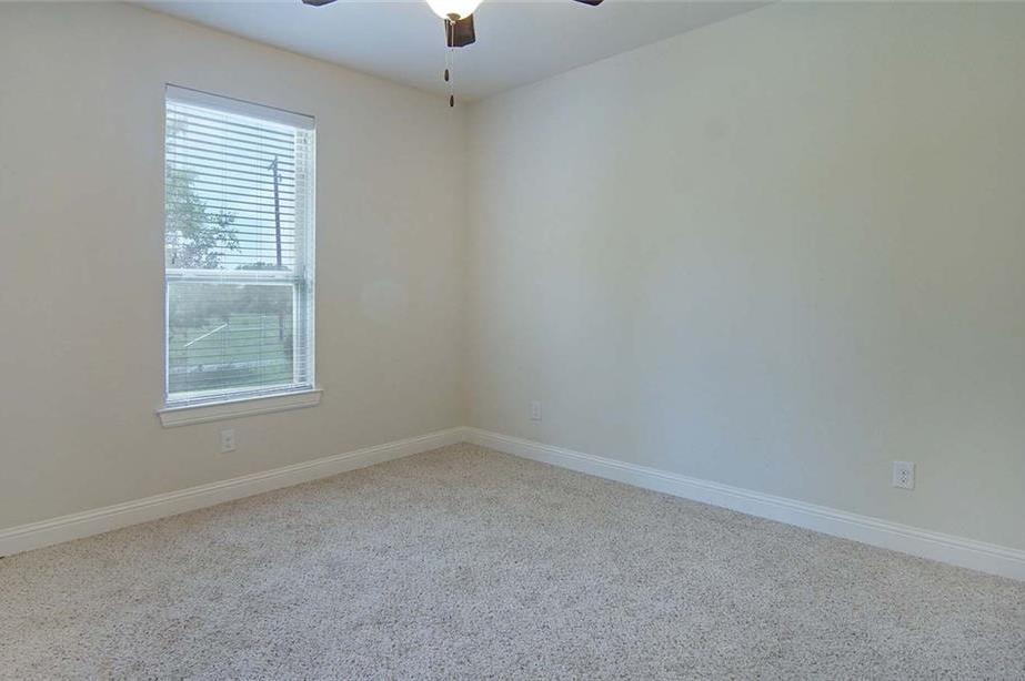 Sold Property | 103 Joe Dan Court Weatherford, TX 76087 20