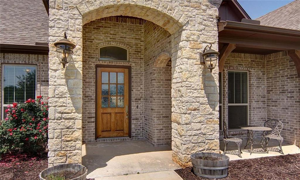 Sold Property | 103 Joe Dan Court Weatherford, TX 76087 24