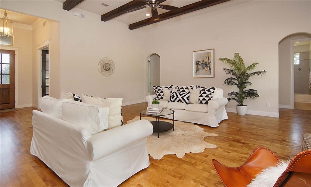 Sold Property | 103 Joe Dan Court Weatherford, TX 76087 5