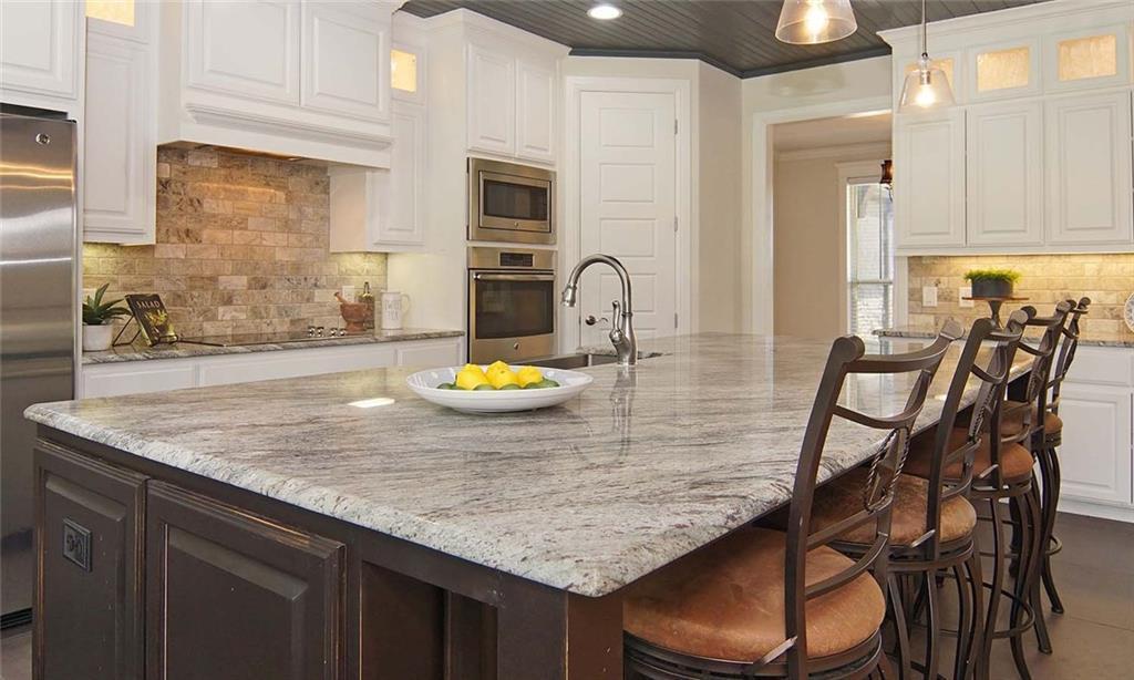 Sold Property | 103 Joe Dan Court Weatherford, TX 76087 6