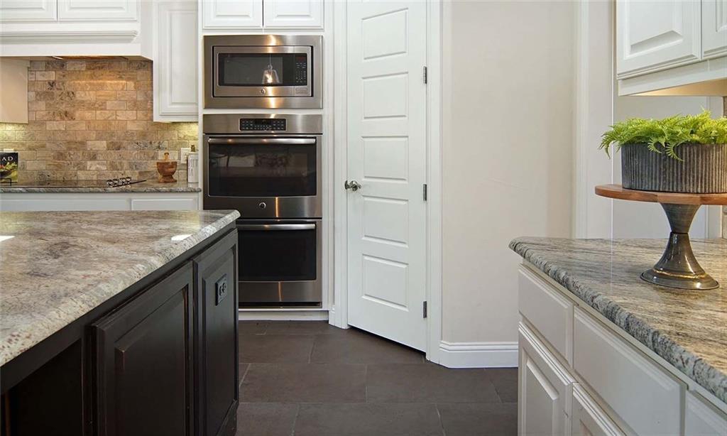 Sold Property | 103 Joe Dan Court Weatherford, TX 76087 7