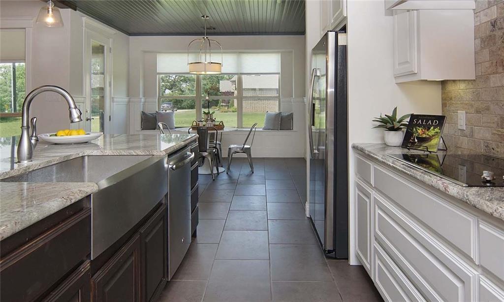 Sold Property | 103 Joe Dan Court Weatherford, TX 76087 8