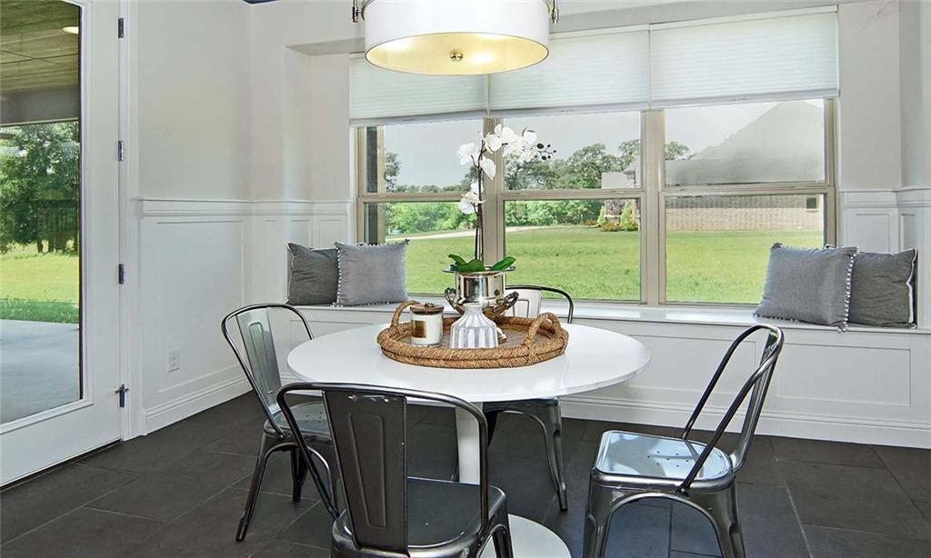Sold Property | 103 Joe Dan Court Weatherford, TX 76087 9