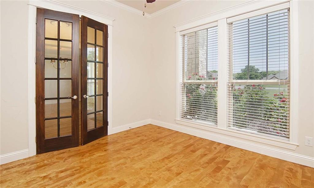 Sold Property | 103 Joe Dan Court Weatherford, TX 76087 10