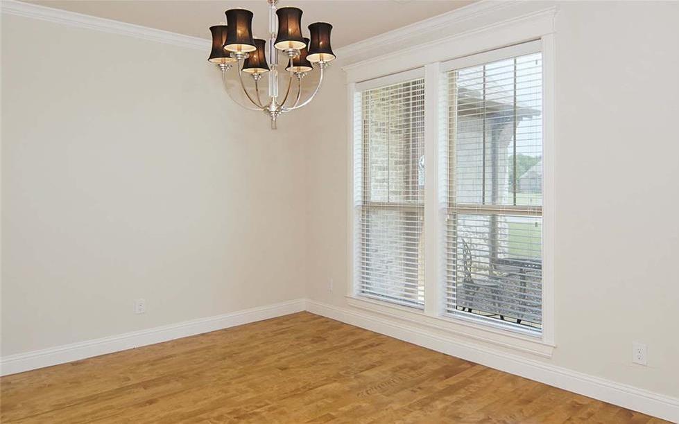 Sold Property | 103 Joe Dan Court Weatherford, TX 76087 11