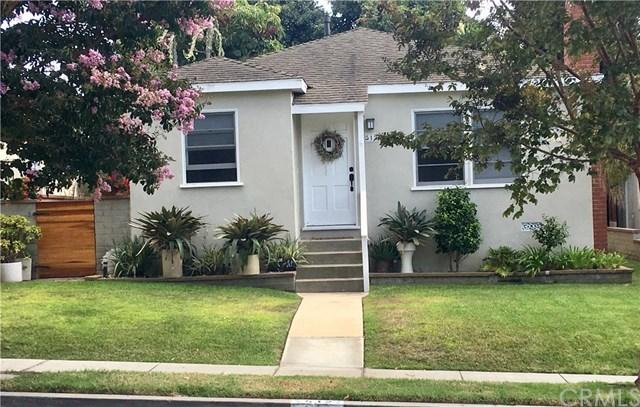 Closed | 512 E Oak  Avenue El Segundo, CA 90245 0