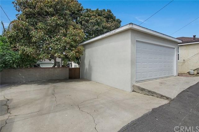 Closed | 512 E Oak Avenue El Segundo, CA 90245 14