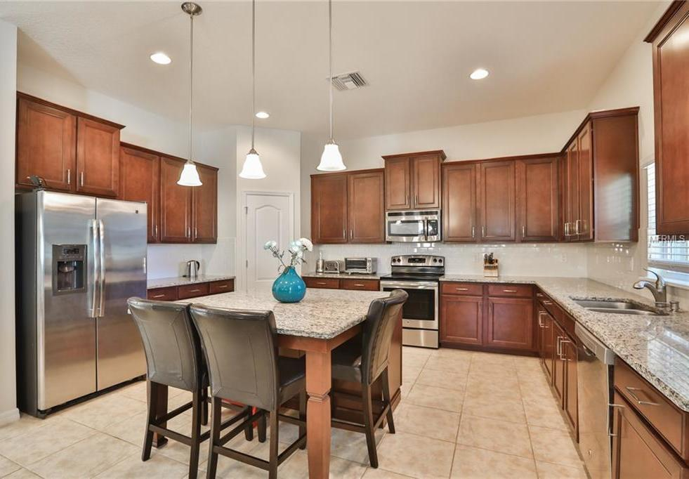 Active | 10413 HAMPTON MEADOW WAY RIVERVIEW, FL 33578 10