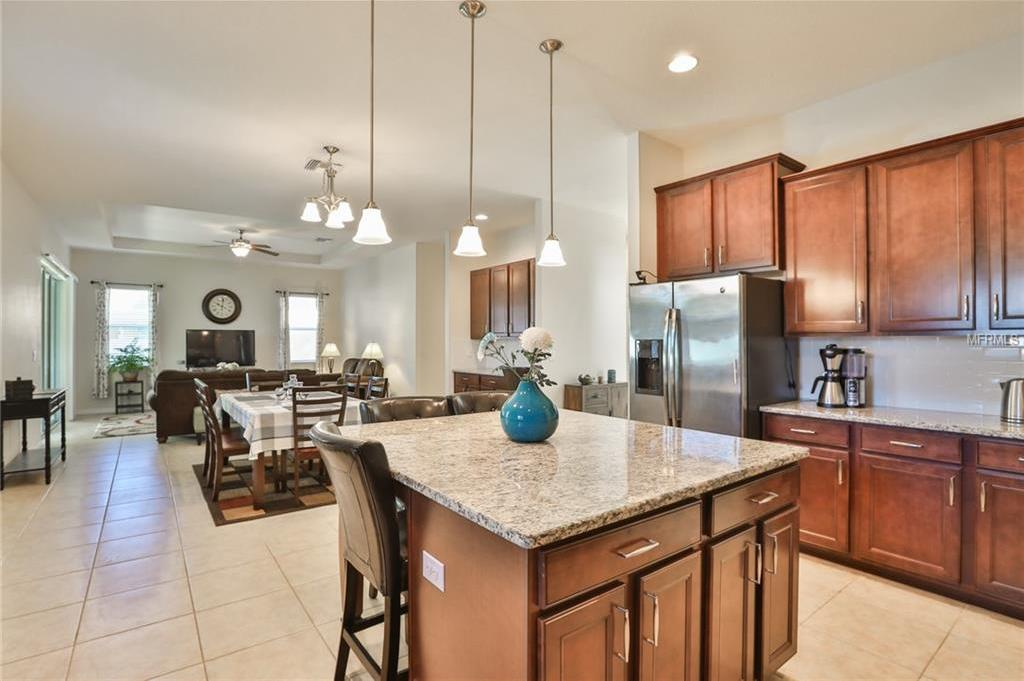 Active | 10413 HAMPTON MEADOW WAY RIVERVIEW, FL 33578 12