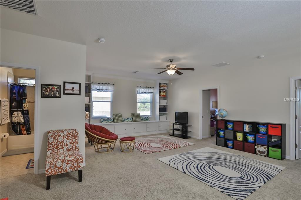 Active | 10413 HAMPTON MEADOW WAY RIVERVIEW, FL 33578 20
