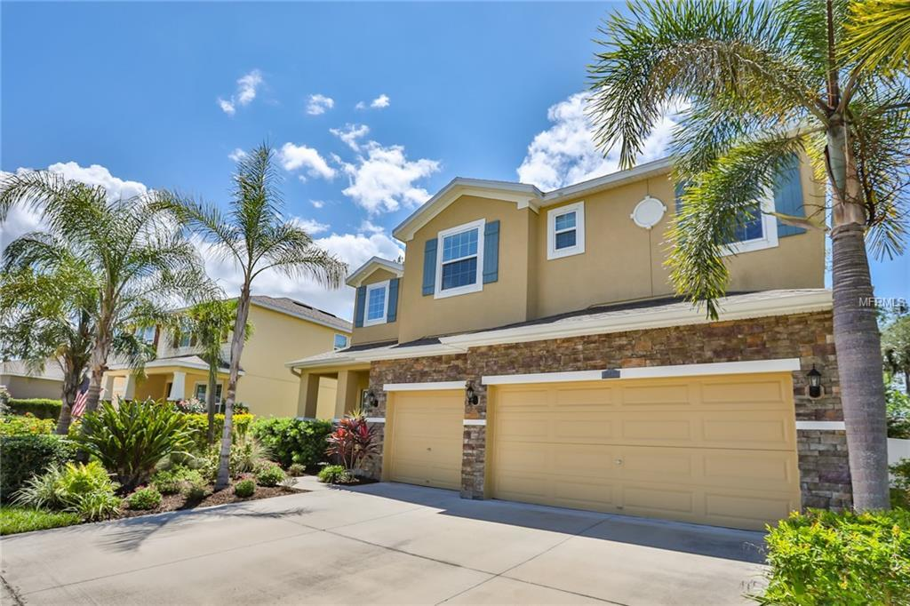 Active | 10413 HAMPTON MEADOW WAY RIVERVIEW, FL 33578 39