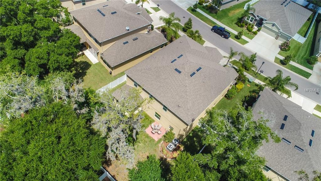 Active | 10413 HAMPTON MEADOW WAY RIVERVIEW, FL 33578 41