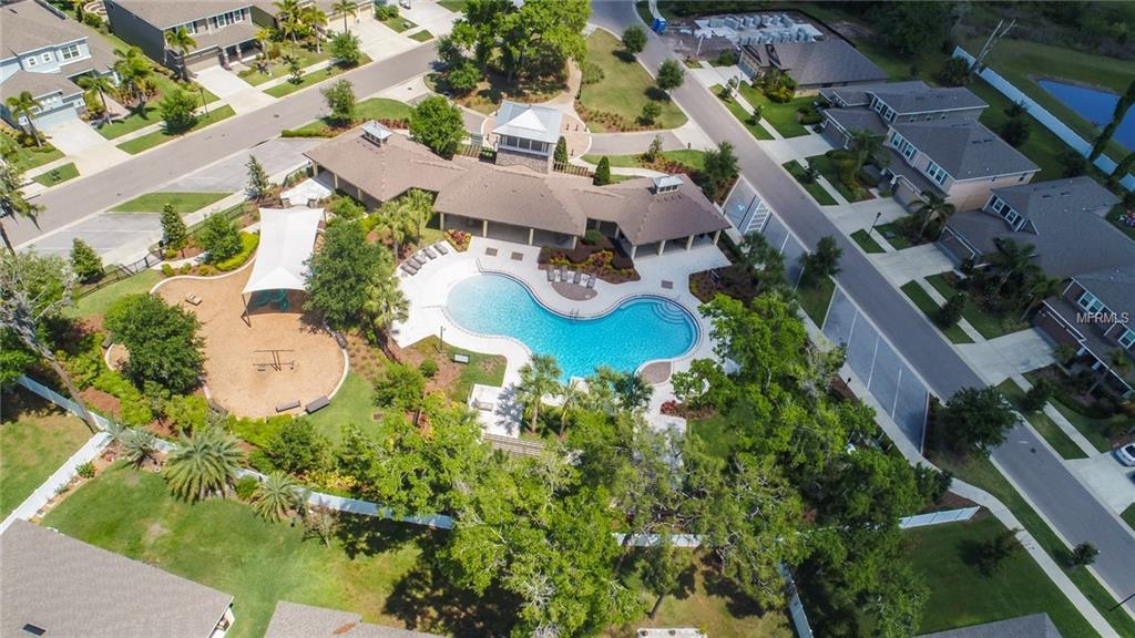 Active | 10413 HAMPTON MEADOW WAY RIVERVIEW, FL 33578 45