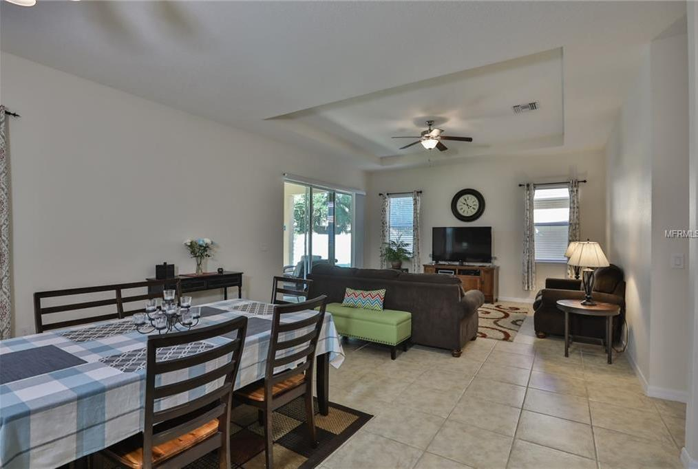 Active | 10413 HAMPTON MEADOW WAY RIVERVIEW, FL 33578 7