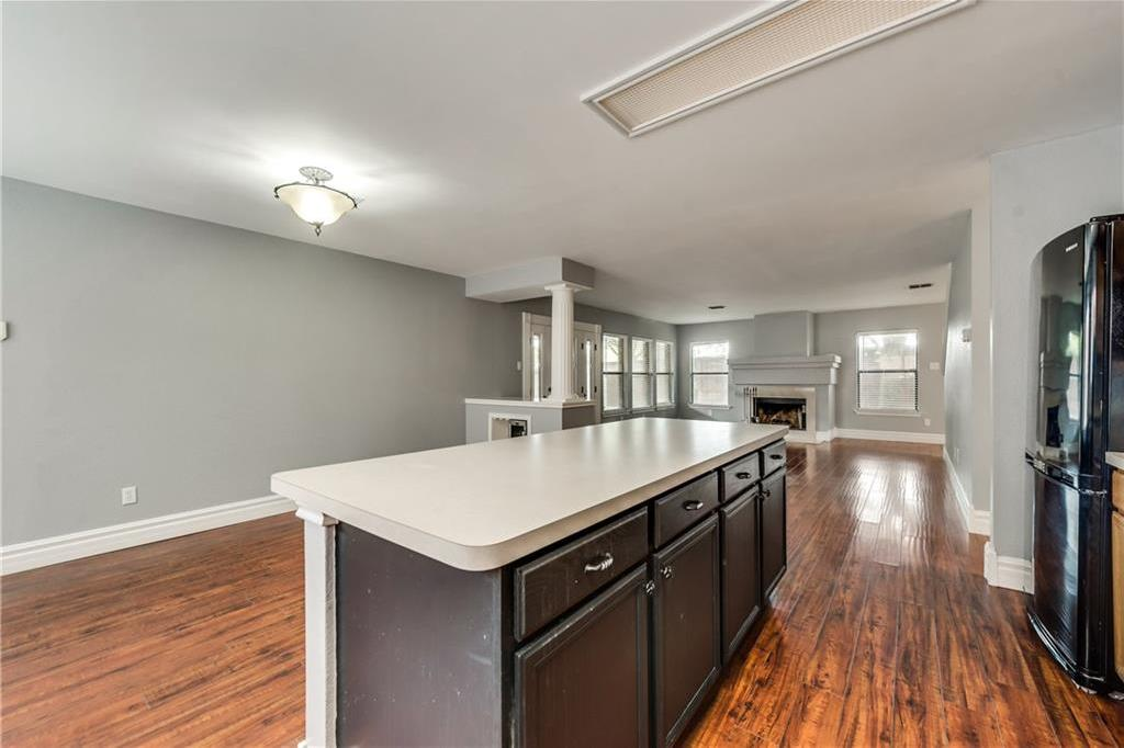 Sold Property | 804 Willow Wood Drive Cedar Hill, Texas 75104 13