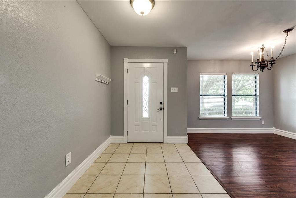 Sold Property | 804 Willow Wood Drive Cedar Hill, Texas 75104 2
