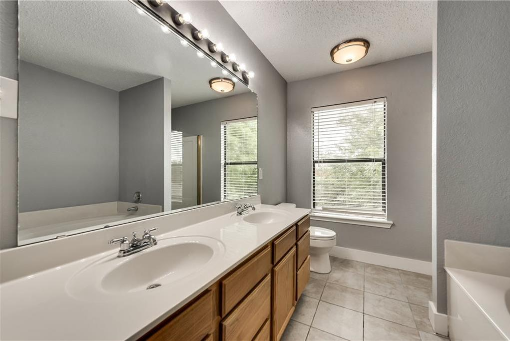 Sold Property | 804 Willow Wood Drive Cedar Hill, Texas 75104 22