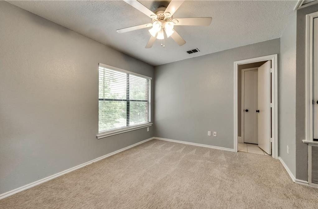 Sold Property | 804 Willow Wood Drive Cedar Hill, Texas 75104 24