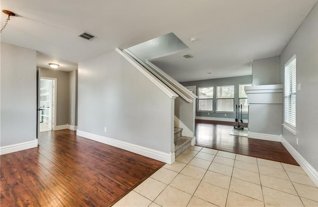 Sold Property | 804 Willow Wood Drive Cedar Hill, Texas 75104 3