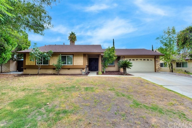 Closed | 3356 Valencia Hill Drive Riverside, CA 92507 13