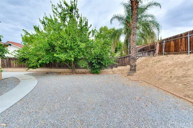 Closed | 3356 Valencia Hill Drive Riverside, CA 92507 9