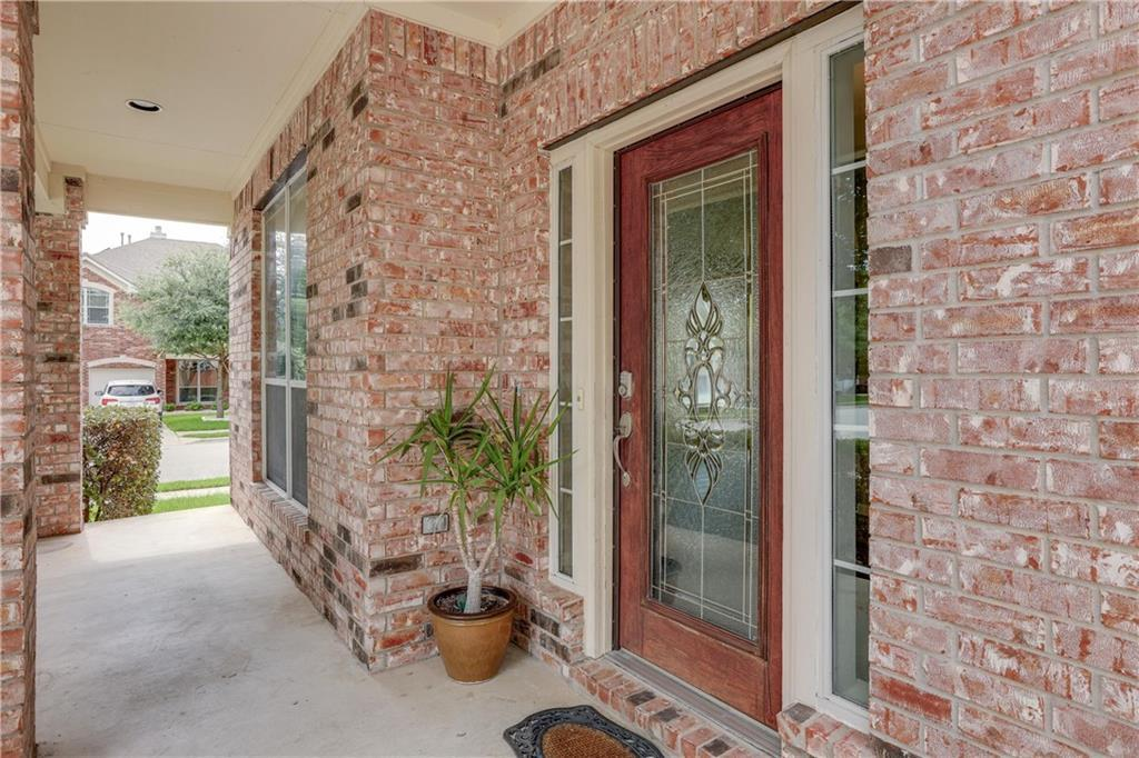 Sold Property | 702 Green Vista CT Round Rock, TX 78665 4