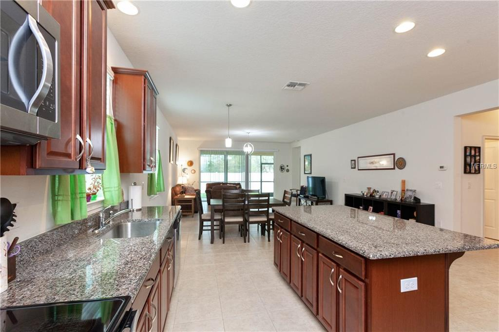 Active   12370 STREAMBED DRIVE RIVERVIEW, FL 33579 11