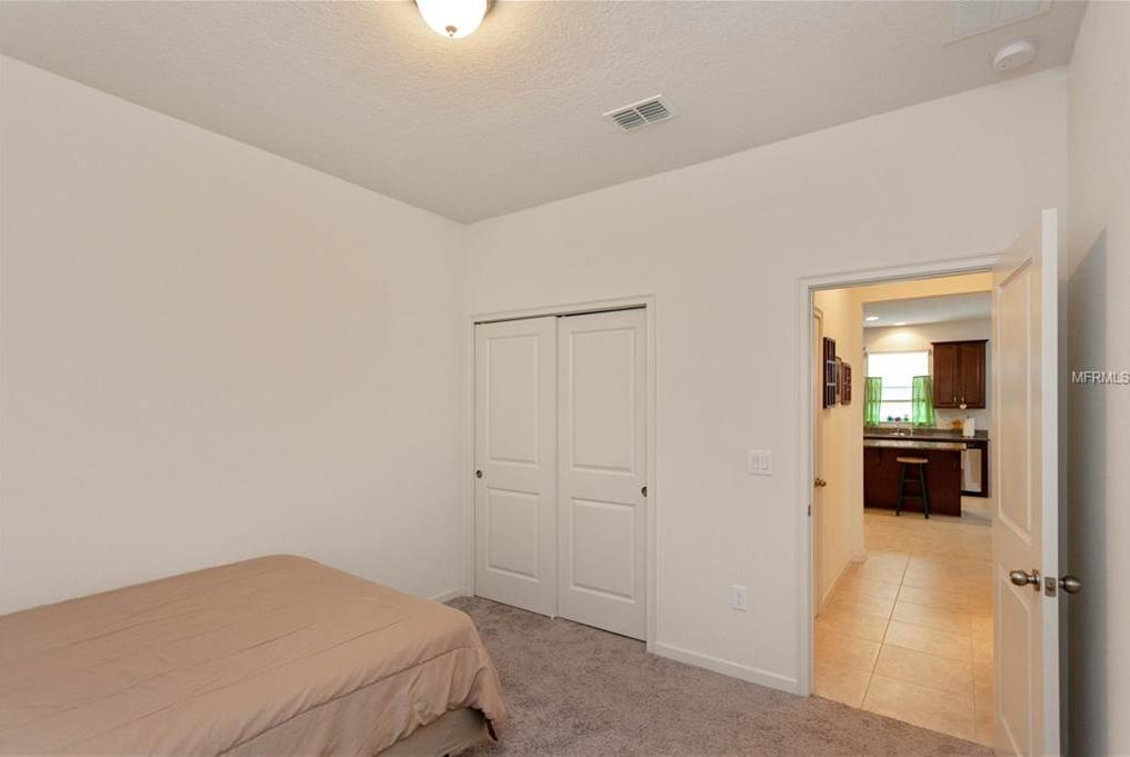 Active   12370 STREAMBED DRIVE RIVERVIEW, FL 33579 16