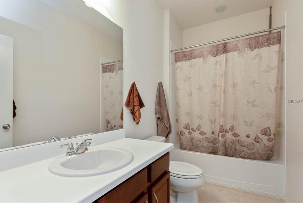 Active   12370 STREAMBED DRIVE RIVERVIEW, FL 33579 17
