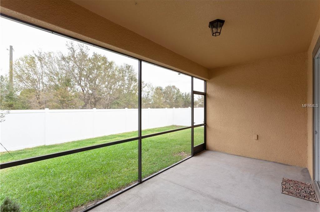 Active   12370 STREAMBED DRIVE RIVERVIEW, FL 33579 28