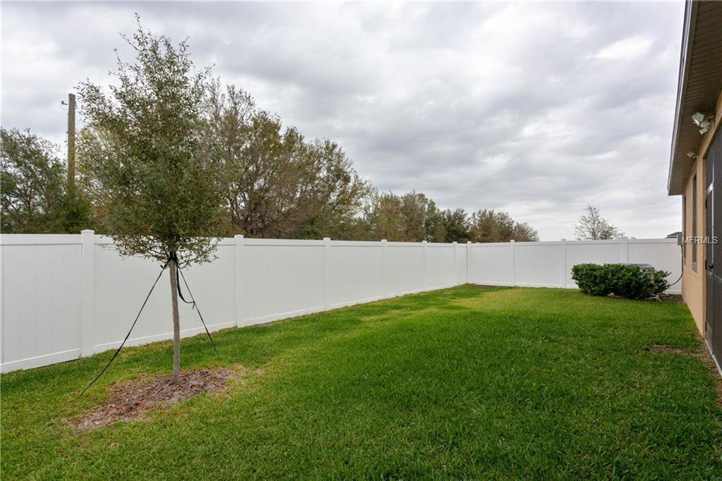 Active   12370 STREAMBED DRIVE RIVERVIEW, FL 33579 30