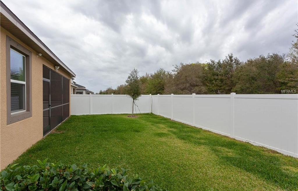 Active   12370 STREAMBED DRIVE RIVERVIEW, FL 33579 31