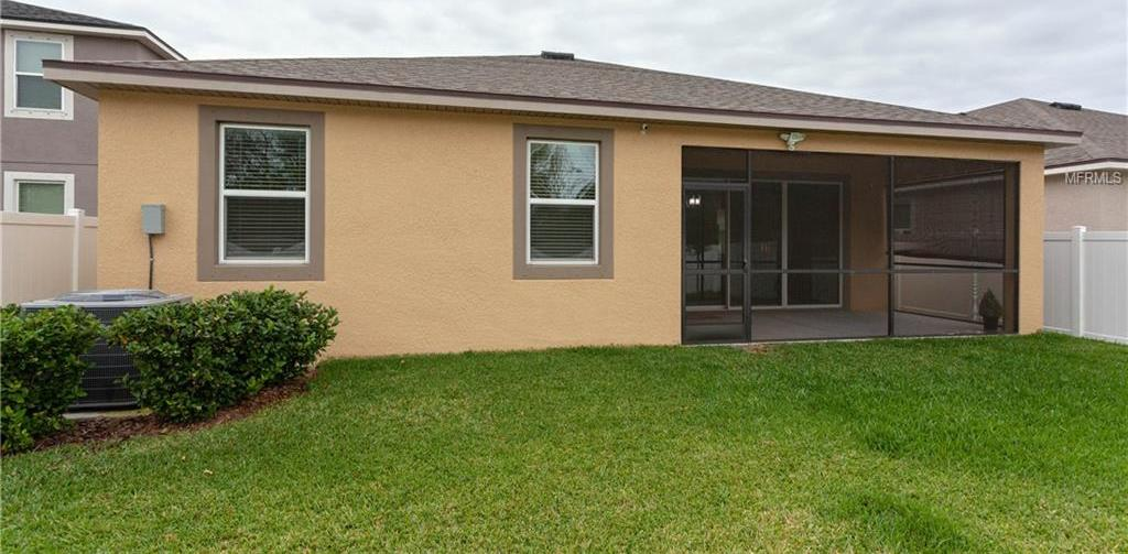 Active   12370 STREAMBED DRIVE RIVERVIEW, FL 33579 33