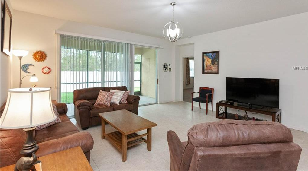 Active   12370 STREAMBED DRIVE RIVERVIEW, FL 33579 5