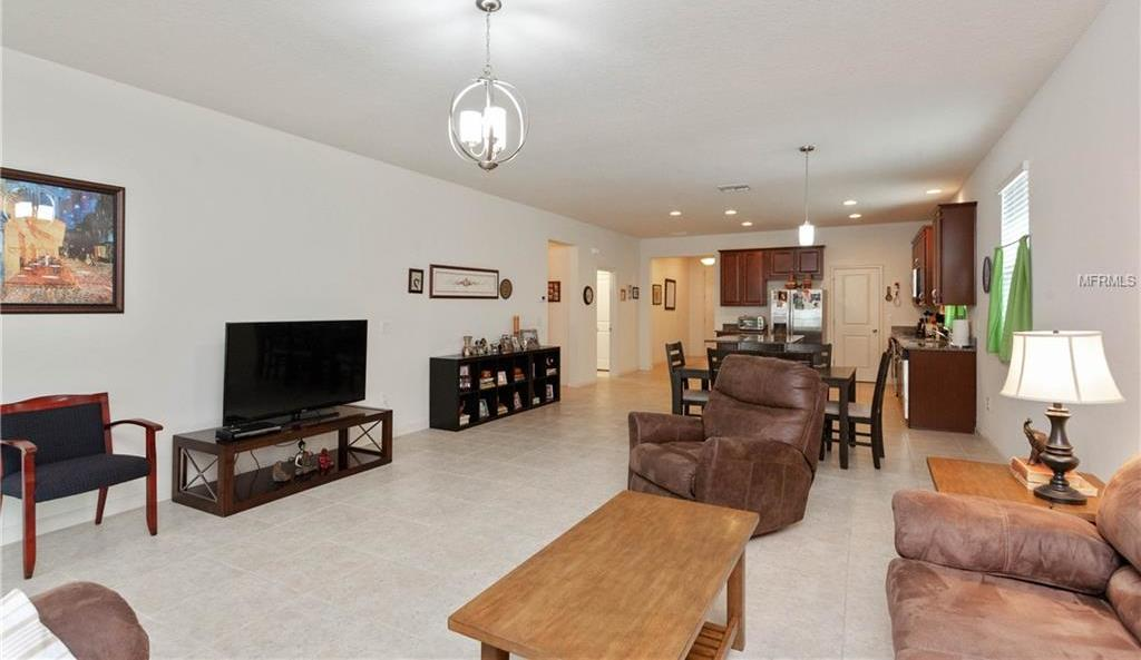 Active   12370 STREAMBED DRIVE RIVERVIEW, FL 33579 6