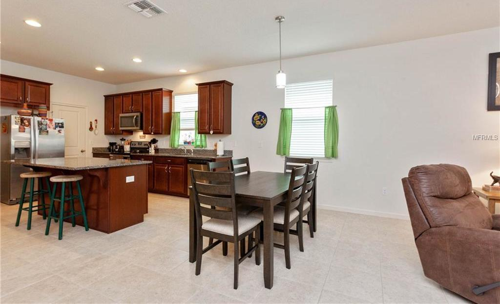 Active   12370 STREAMBED DRIVE RIVERVIEW, FL 33579 7