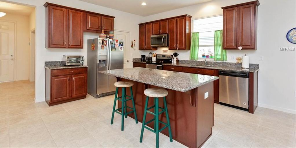 Active   12370 STREAMBED DRIVE RIVERVIEW, FL 33579 9