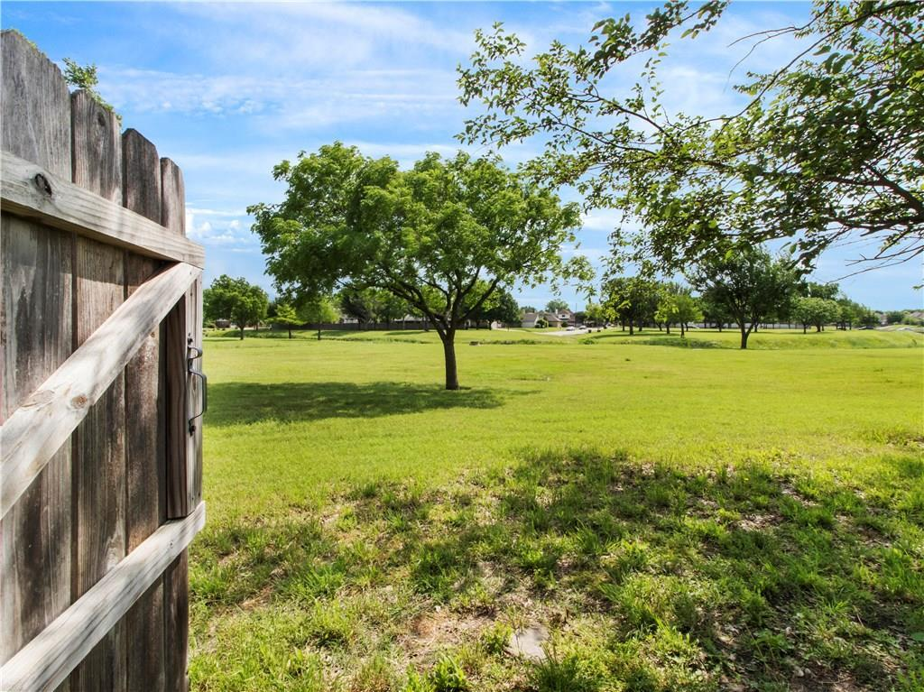 Sold Property | 4325 Pepperbush Drive Fort Worth, Texas 76137 33
