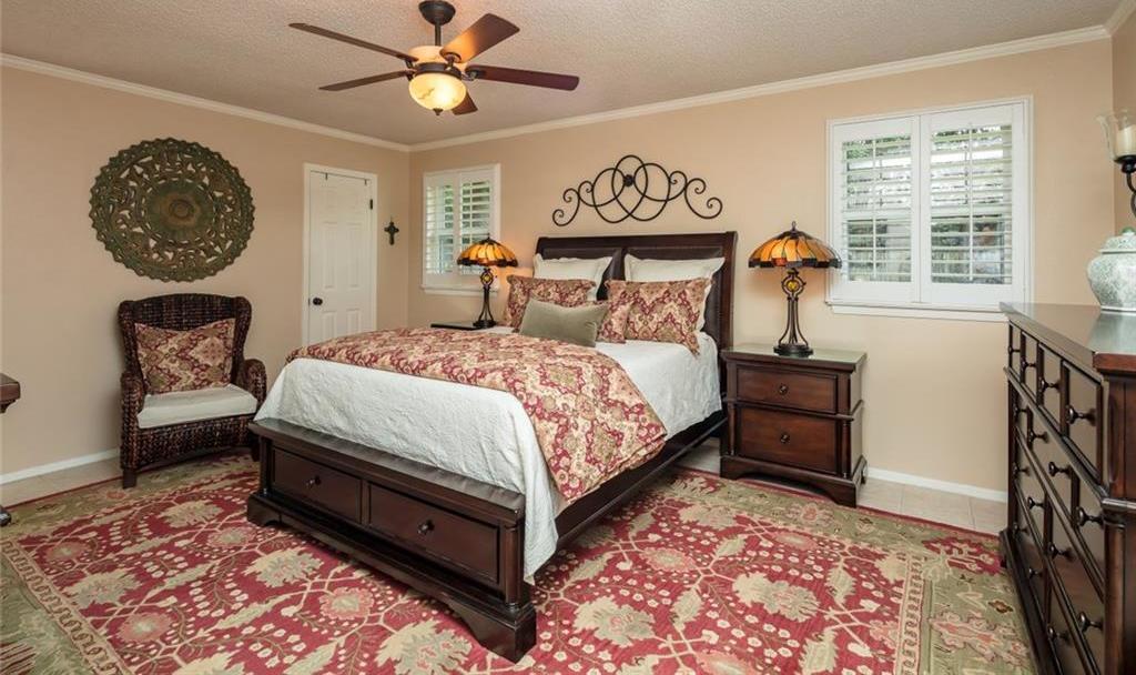 Sold Property   1909 Roosevelt Drive Pantego, Texas 76013 14