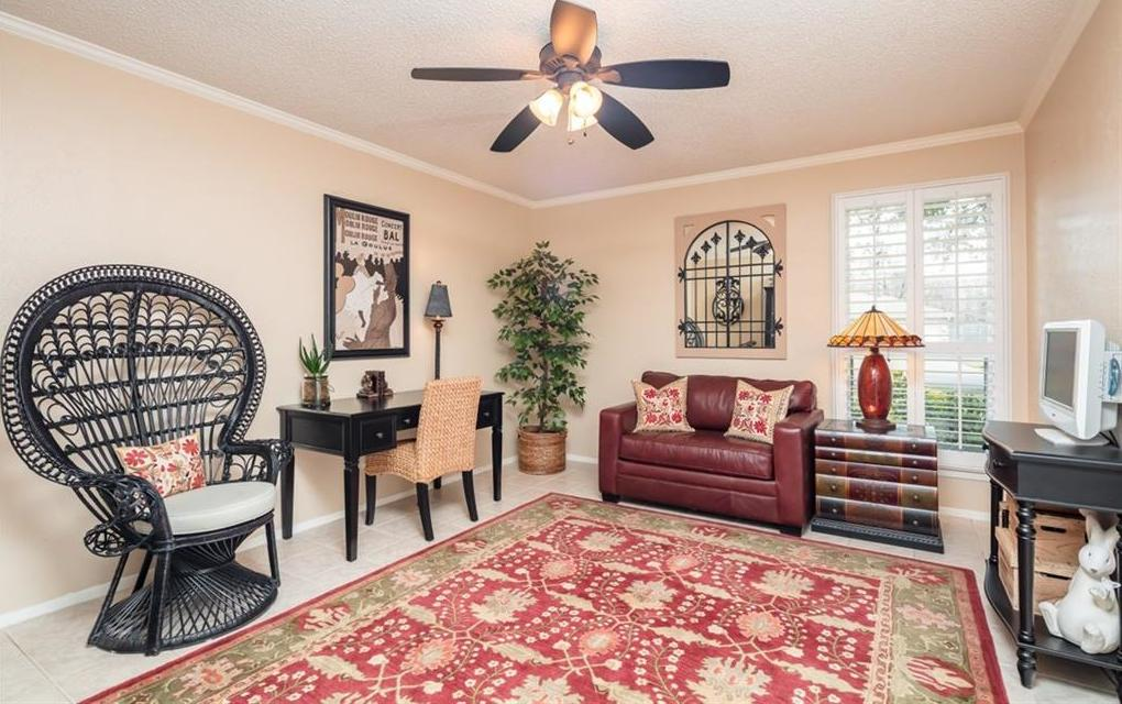 Sold Property   1909 Roosevelt Drive Pantego, Texas 76013 16