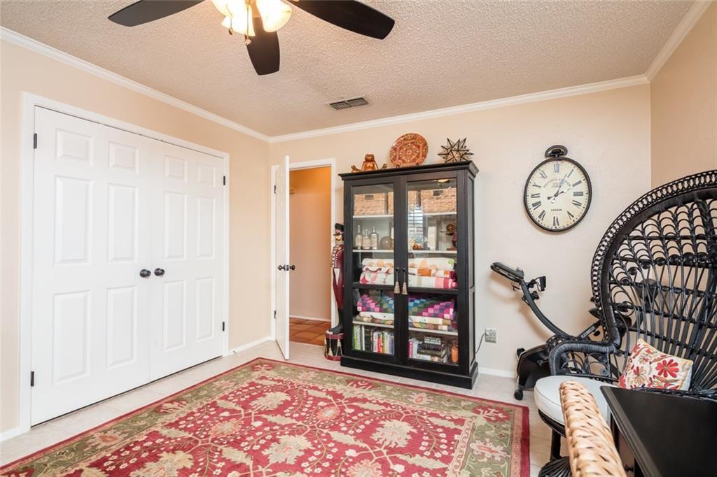Sold Property   1909 Roosevelt Drive Pantego, Texas 76013 17